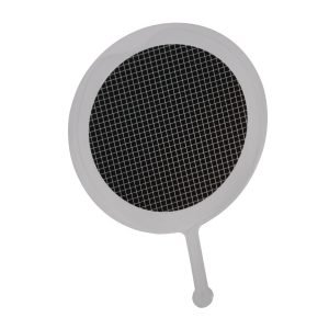 Metal Mesh and Sieves by Thin Metal Parts