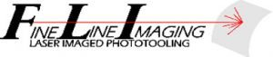 Fine Line Imaging - Laser Imaged Phototooling