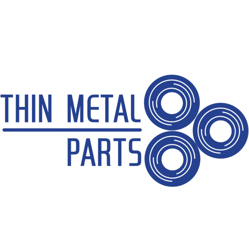 Thin Metal Parts Chemically Milled technology